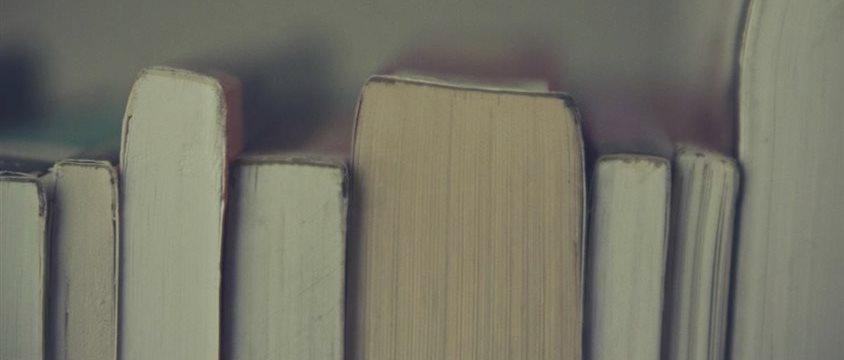 ¡Sí, los libros de negocios afectan negativamente a empresarios!