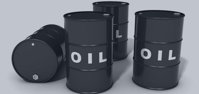 原油期货周报:油价短暂调整后仍将继续下探