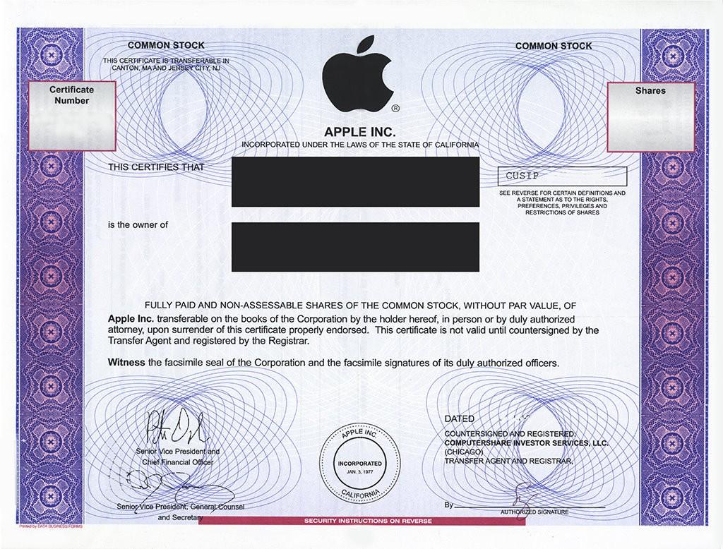 apple inc essay conclusion