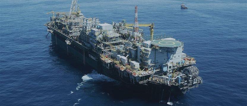 Petróleo mais barato favorece contas do Brasil
