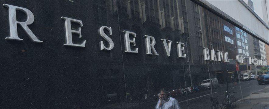 澳洲储备银行开年首次降息25个基点