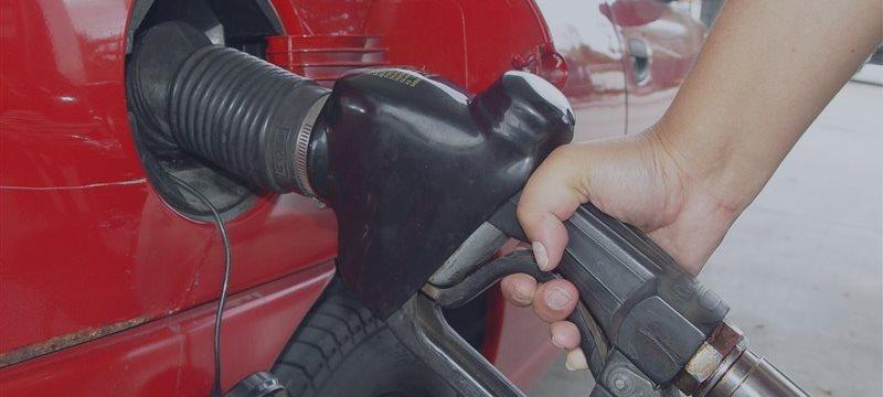 油价反弹只是昙花一现的四大原因