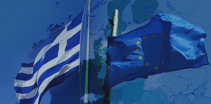 Grecia propone intercambiar deuda por bonos ligados al crecimiento