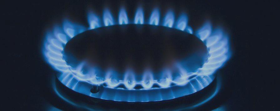 Gas Natural Análisis Fundamental 3 Febrero 2015, Pronóstico