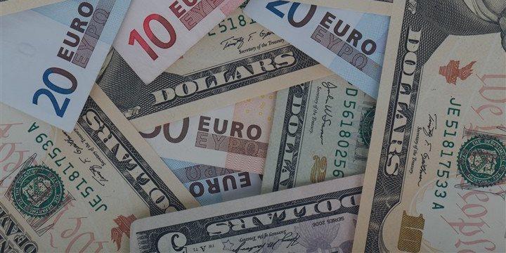 EUR / USD, Previsão para 03 de Fevereiro de 2015, Análise Fundamental