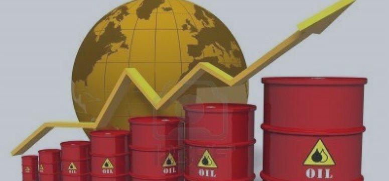 成品油价格2月9日或迎来年内首次上调