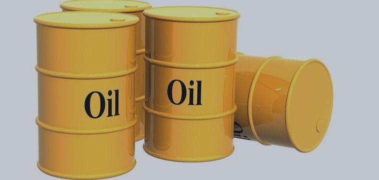穆迪:三大国有石油公司尚可抵御油价下跌的冲击