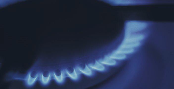 Gas Natural Análisis Fundamental 4 Febrero 2015, Pronóstico