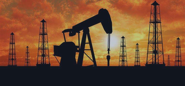 Petróleo Crudo y Brent Análisis Fundamental 4 Febrero 2015, Pronóstico