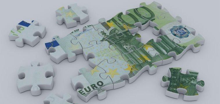 死猫反弹?欧盟上调欧元区经济增长预期