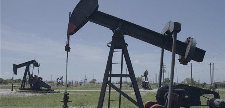 Petróleo Crudo y Brent Análisis Fundamental 5 Febrero 2015, Pronóstico