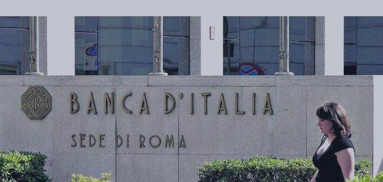 Banco Central de Italia: Casas de cambio Bitcoin no están sujetos a requisitos de blanqueo de capitales