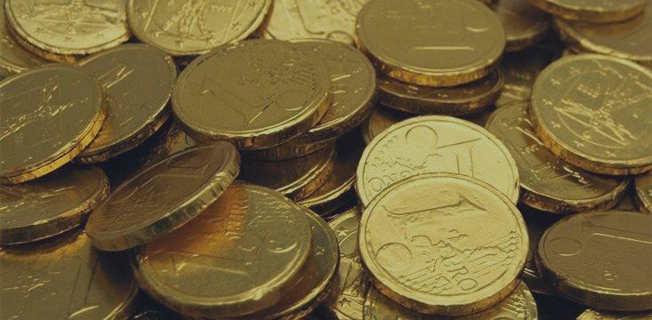 Шоколад - новое золото: почему инвесторы вкладываются в облигации с отрицательными ставками?