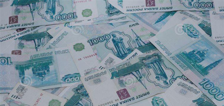 俄罗斯通胀率飙升至15% 食品价格恐失控