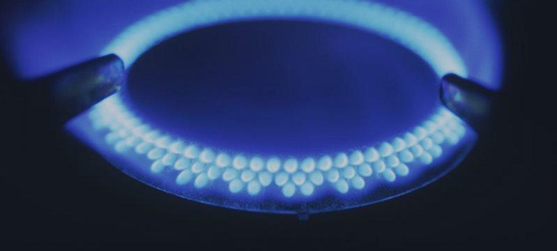 Gas Natural Análisis Fundamental 6 Febrero 2015, Pronóstico