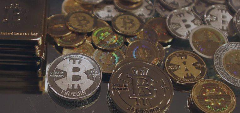 Mira cómo Bitcoin y el dinero digital cambiará el mundo en cinco aspectos