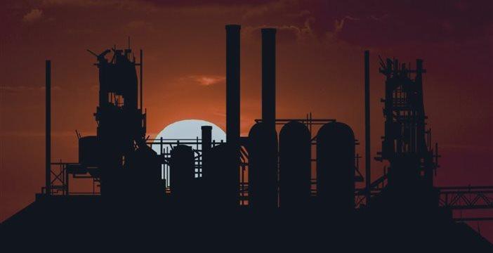 Muy pronto el barril de petróleo costará $150