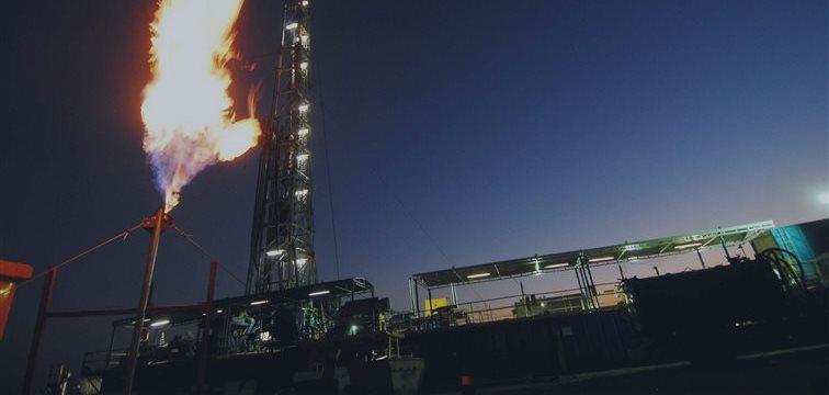 Gás Natural, Previsão para 16 de Setembro de 2014, Análise Fundamental