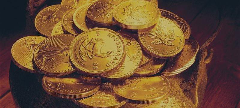Ouro, Previsão para 16 de Setembro de 2014, Análise Fundamental