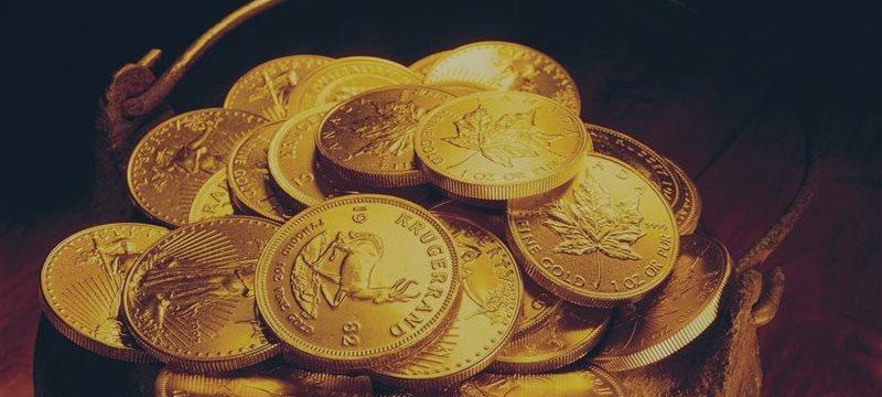 Oro Análisis Fundamental 16 Septiembre 2014, Pronóstico