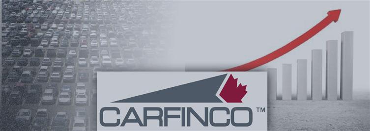 Santander entra en Canadá con la compra de la financiera de automóviles Carfinco por 210 millones de euros