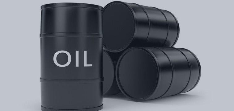 国际石油低价时日无多