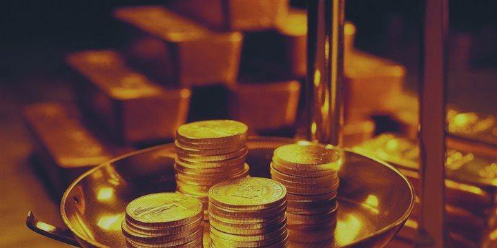 俄狂买黄金救卢布