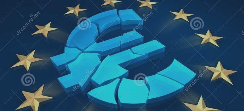 美国敦促欧元区领导人向希腊妥协