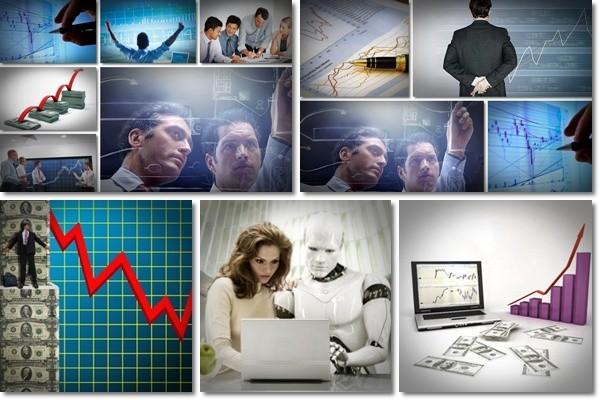 Easy forex trading program 60