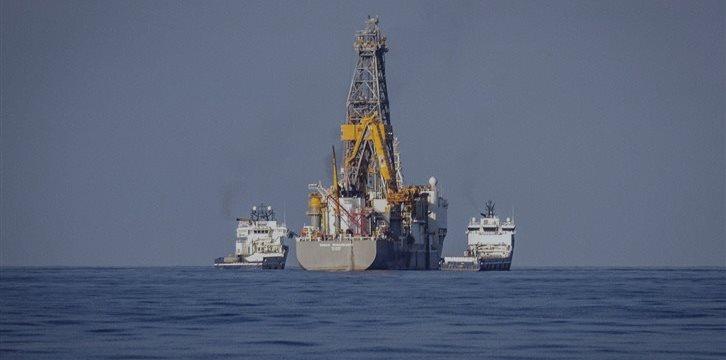 Petróleo Crudo y Brent Análisis Fundamental 10 Febrero 2015, Pronóstico