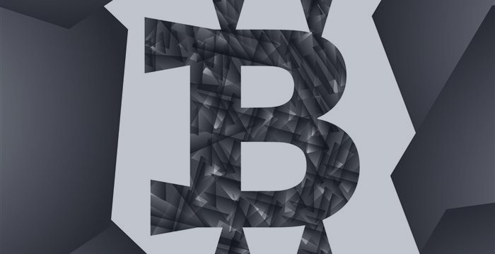 Ex CEO de Credit Suisse defiende inversión en oro y bitcoin