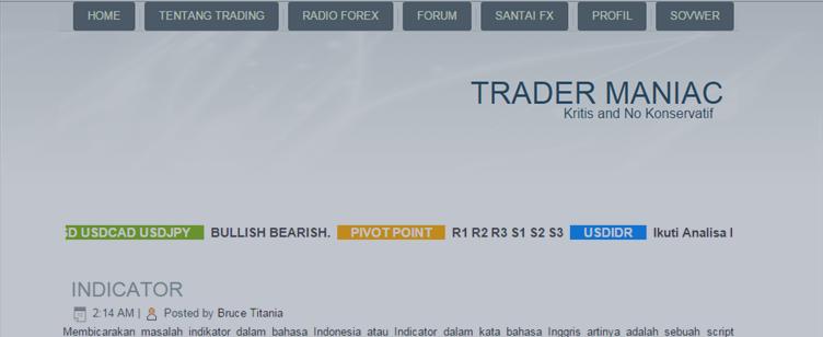 Forex.radioforex.ru как научится зарабатывать на форекс