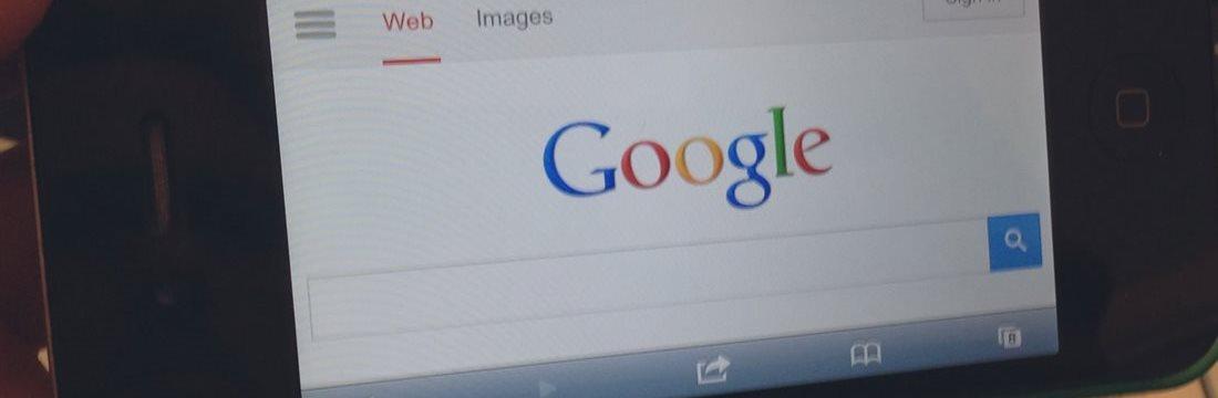 Google lanza a la venta smartphones con un precio de 100 dólares