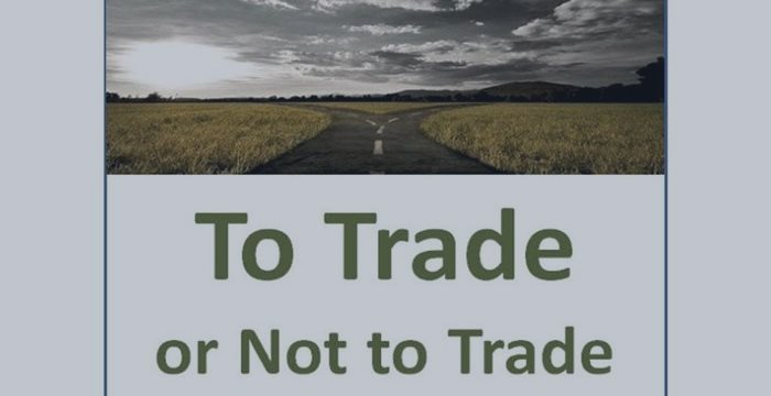 """Something to Read - To Trade or Not to Trade: A Beginner's Guide - """"You can be free. You can live and work anywhere in the world"""""""