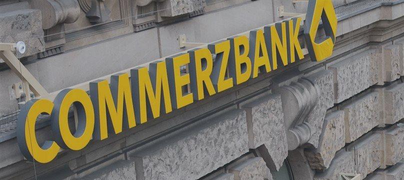 德商银行:金价将在年中走低 二季度恐跌至1150