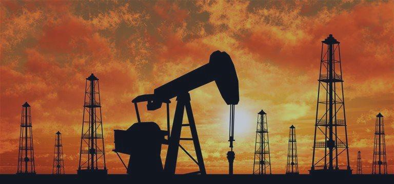 Petróleo Crudo y Brent Análisis Fundamental 11 Febrero 2015, Pronóstico