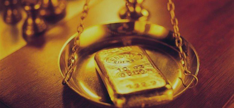 中印市场萎缩致全球黄金需求下降