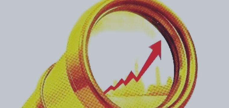 A股短期上行趋势不变 投资者可安心持股过年