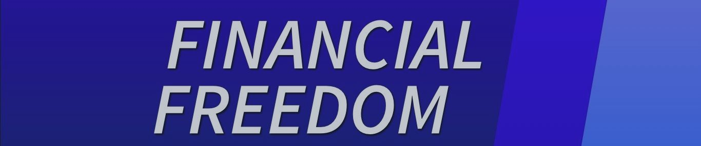 Something to Read - Trade Your Way to Financial Freedom