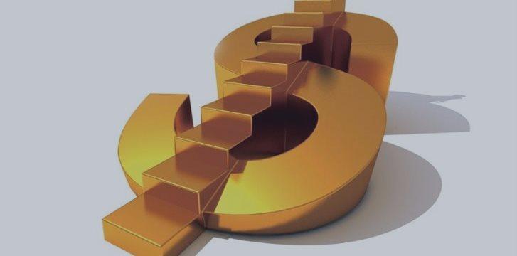 美元走强多维度影响全球经济