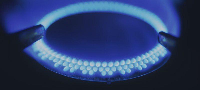 Gas Natural Análisis Fundamental 13 Febrero 2015, Pronóstico