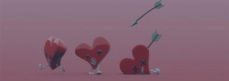 Los estadounidenses gastarán enormes cantidades en el amor