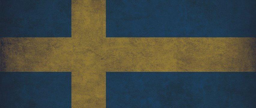 Suecia se une al juego de las tasas básicas