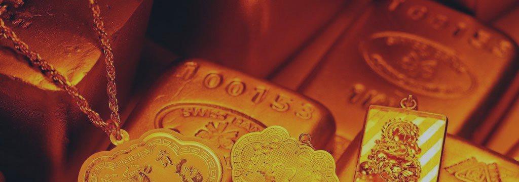 Ouro, Previsão para 13 de Fevereiro de 2015, Análise Fundamental