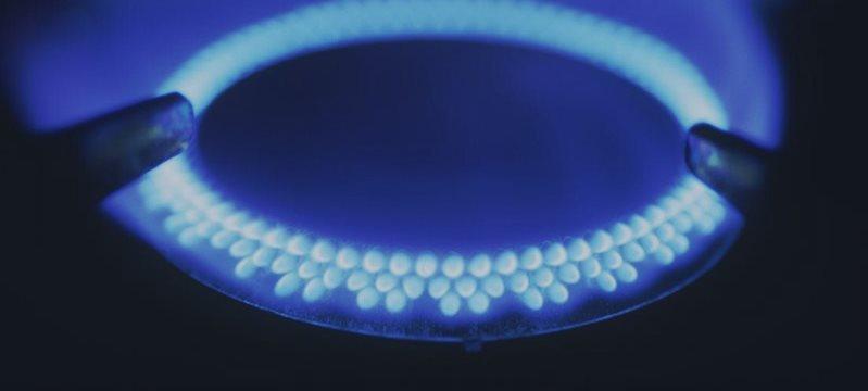 Gás Natural, Previsão para 13 de Fevereiro de 2015, Análise Fundamental