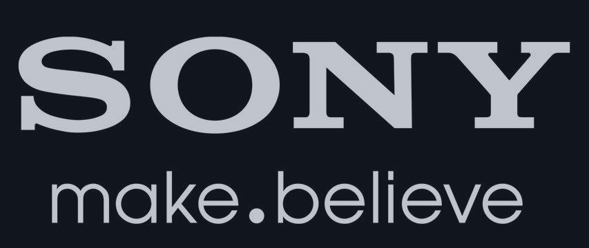 索尼被黑等事件助安全公司CyberArk股价暴涨