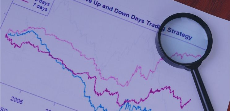 Something to Read - Building Algorithmic Trading Systems: A Trader's Journey From Data Mining to Monte Carlo Simulation to Live Trading