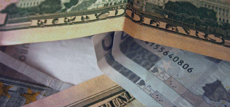 EUR/USD, Previsão para 17 de Setembro de 2014, Análise Fundamental