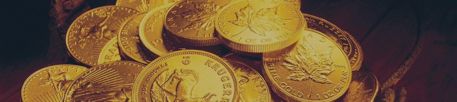 Oro Análisis Fundamental 17 Septiembre 2014, Pronóstico