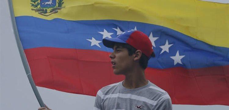 Situação na Venezuela gera dúvidas sobre pagamento da dívida externa